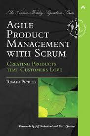 agile product