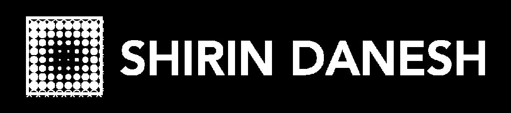Shirin Danesh